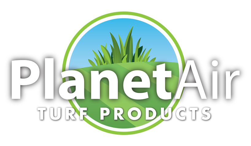 PlanetAir Turf Products